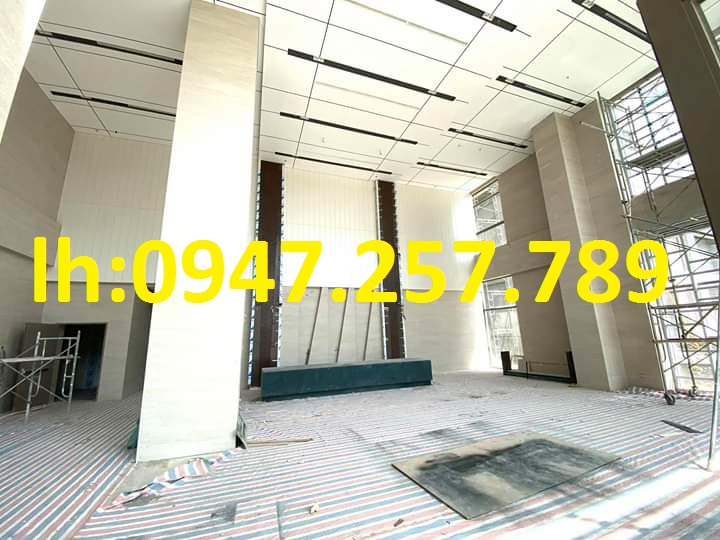 Cần bán saigon shouth residence 65m2 ,71m2 bán 2t2