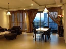 Chủ kẹt tiền đầu tư cần bán rất gấp nhiều căn hộ Scenic Valley giá rẻ, vị trí đẹp LH ngay 0938.263.262