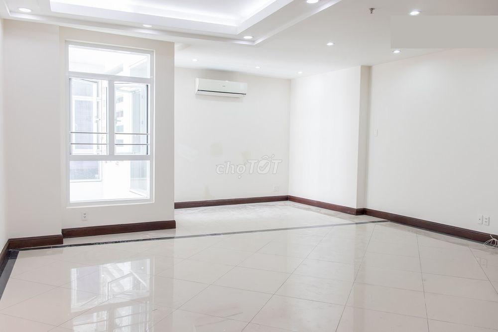 Căn hộ giá rẻ Him Lam Riverside quận 7, 145m2, 3PN, 1 phòng kho, 4.4 tỷ.