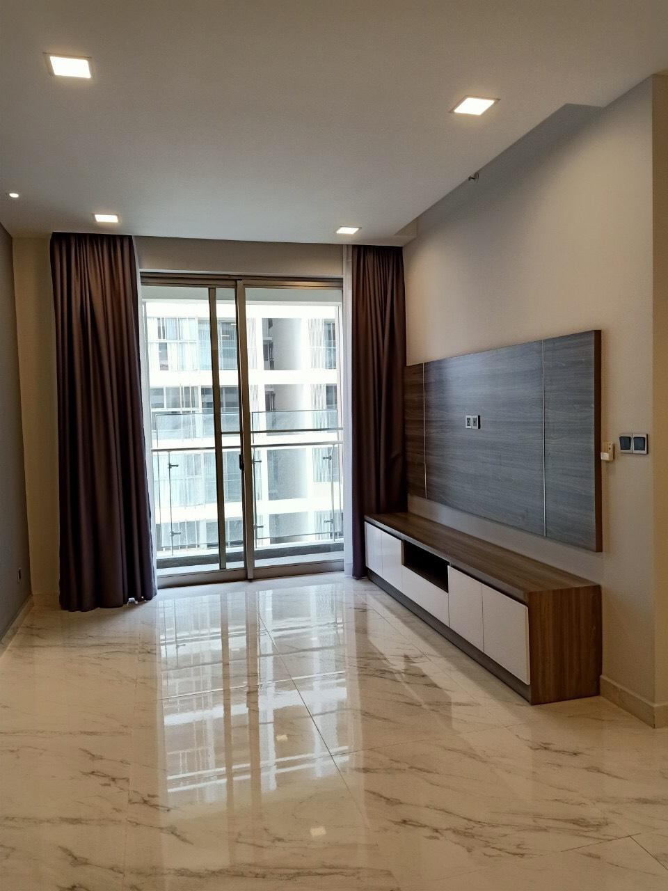 Cho thuê căn hộ Midtown M6, 90 m2, 2 phòng ngủ, Full nội thất đầy đủ, giá thuê 1200 usd. 27 TRIỆU